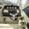 Sea Ray 450 Sundancer (2012)