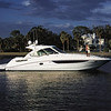 Sea Ray 500 Sundancer (2012)