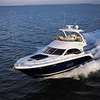 500DA_RUN4_05 Sea Ray 520 Sedan Bridge (2012)