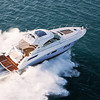 Sea Ray 540 Sundancer (2012)