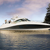 Sea Ray 580 Sundancer (2012)