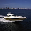 60DA_RUN3_07 Sea Ray 610 Sundancer (2012)
