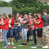 2012 Drum Major Tryouts - 017