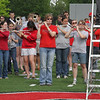 2012 Drum Major Tryouts - 018