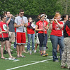 2012 Drum Major Tryouts - 019