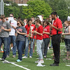 2012 Drum Major Tryouts - 016