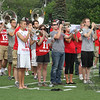 2012 Drum Major Tryouts - 020