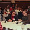 2012 Banquet - 012