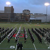 2012 Purdue - 0015