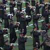 2012 Purdue - 0009