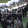 2012 Purdue - 0020