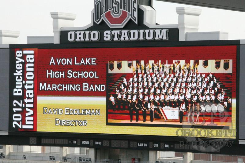 2012 BI - Avon Lake - 0001