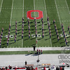 2012 BI - Centennial - 0007