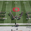 2012 BI - Centennial - 0005
