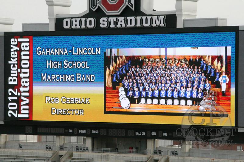 2012 BI - Gahanna-Lincoln - 0001