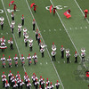 2012 BI - Lakota West - 0018