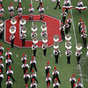 2012 BI - Lakota West - 0010