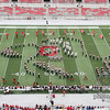 2012 BI - Lakota West - 0016