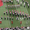 2012 BI - Lakota West - 0017