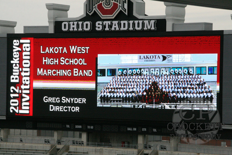 2012 BI - Lakota West - 0001