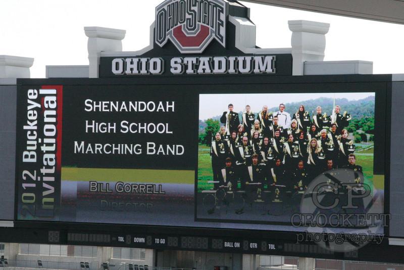 2012 BI - Shenandoah - 0001