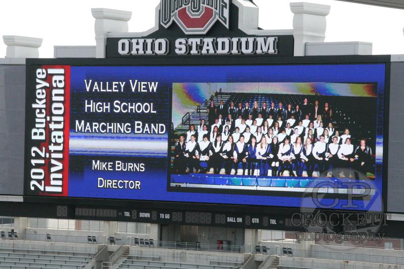 2012 BI - Valley View - 0001