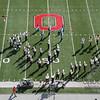 2012 BI - West Jefferson - 0017