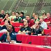 CBDNA Symposium - 012