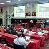 CBDNA Symposium - 017