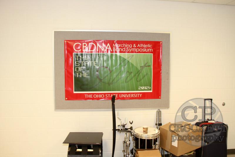 CBDNA Symposium - 001