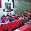 CBDNA Symposium - 010