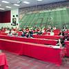 CBDNA Symposium - 011