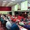 CBDNA Symposium - 008