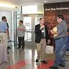 CBDNA Symposium - 002