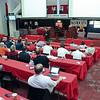 CBDNA Symposium - 018