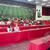 CBDNA Symposium - 007