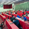 CBDNA Symposium - 013