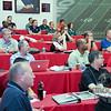 CBDNA Symposium - 020