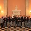 2012 Legislature - 007