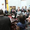 2012 Legislature - 019