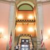 2012 Legislature - 002