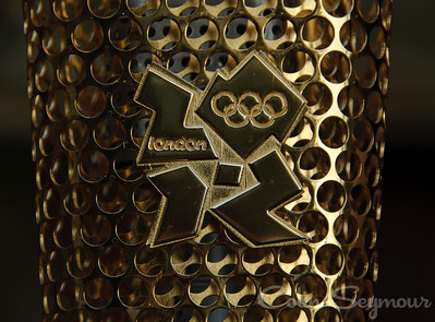 Olympic Torch (22)