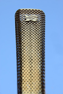 Olympic Torch (6)