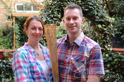 Olympic Torch (28)