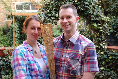 Olympic Torch (30)