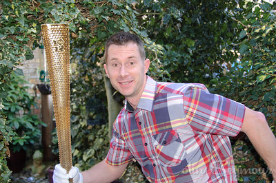 Olympic Torch (11)