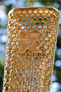 Olympic Torch (2)