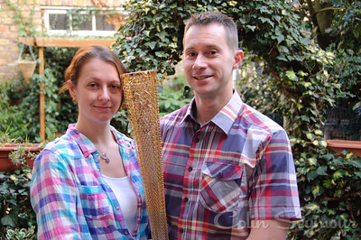 Olympic Torch (29)