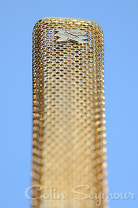 Olympic Torch (5)