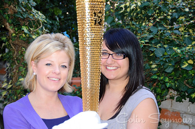 Olympic Torch (15)